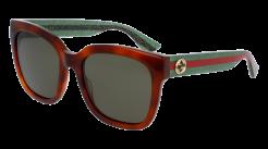 Gucci GG0034S 003