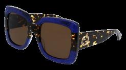 Gucci GG0083S 003
