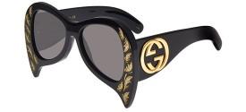 Gucci GG0143S 002