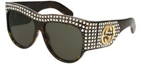 Gucci GG0144S 002