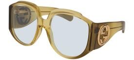 Gucci GG0151S 002