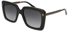 Gucci GG0216S 001
