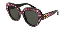 Gucci GG0308S 001