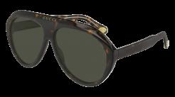 Gucci GG0479S 003