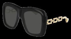 Gucci GG0499S 001