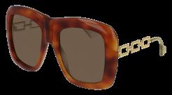 Gucci GG0499S 002