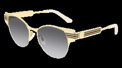 Gucci GG0521S 001