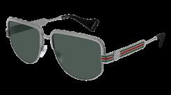 Gucci GG0585S 002