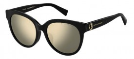Marc Jacobs 382 FS 807 UE