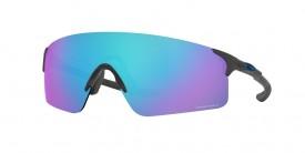 Oakley Evzero Blades 9454 03
