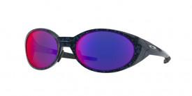Oakley Eyejacket Redux 9438 02