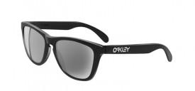 Oakley Frogskins 9013 24-306