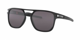 Oakley Latch Beta 9436 01