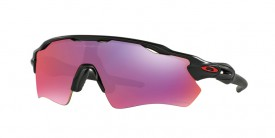 Oakley Radar Ev Path 9208 46