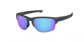 Oakley Sliver Edge 9413 06 Polarized