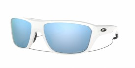 Oakley Split Shot 9416 07 Polarized
