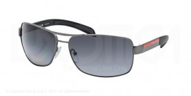 Persol 9714S 105251