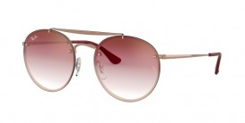 Ray-Ban 3614N 91410T