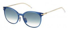 Tommy Hilfiger 1399S R21 IT