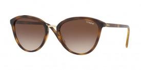 Vogue 5270S W65613