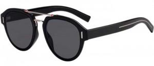 Dior Homme DiorFraction5 807 2K