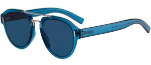 Dior Homme DiorFraction5 PJP A9