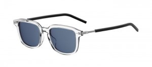 Dior Homme Technicity1F 900 A9