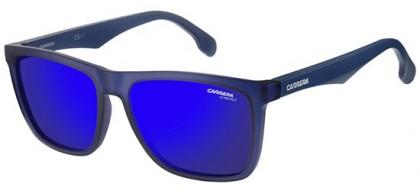 Carrera 5041 S RCT XT
