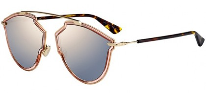 Dior So Real Rise S45 0J