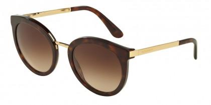 Dolce & Gabbana 4268 502 13