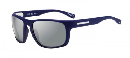 Hugo Boss 0800S CYM 6H