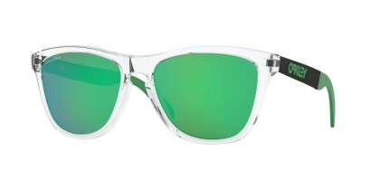 Oakley Frogskins Mix 9428 04