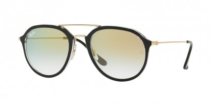 Ray-Ban 4253 6052Y0