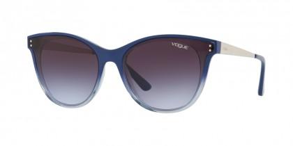 Vogue 5205S 26414Q