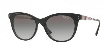Vogue 5205S W44 11