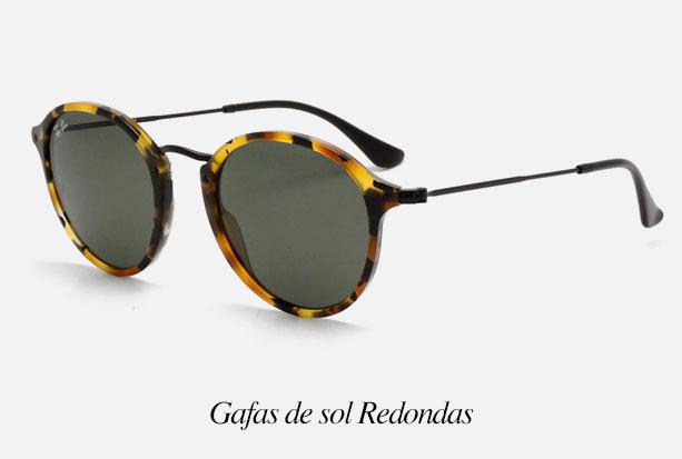 5be56f2255 Compra online Blog - Gafas de sol Tendencias 2016 en MisGafasDeSol