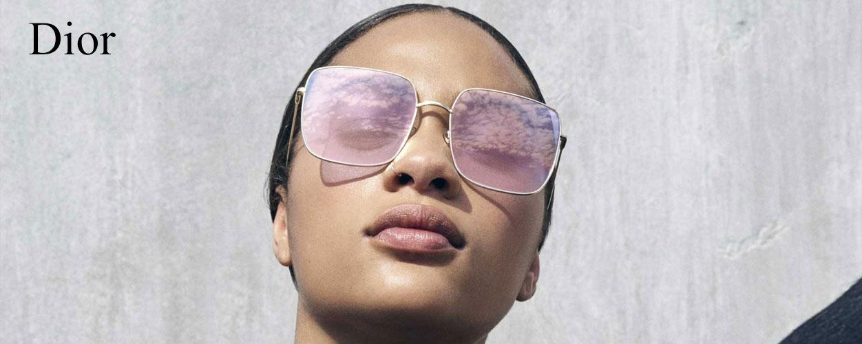 a96b3e655c Compra online Gafas de Sol de moda 2019 en MisGafasDeSol