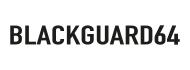 Monturas y Gafas graduadas Blackguard64