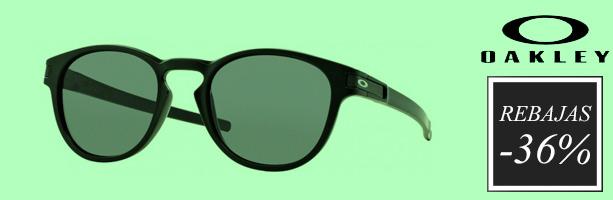 Rebajas Gafas de sol Oakley