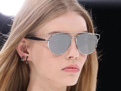 Gafas de sol Dior Technologic 84J 0T