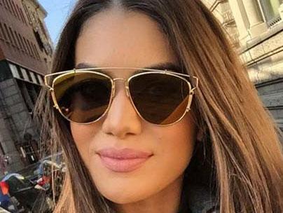 Gafas de sol Dior Technologic RHL 83