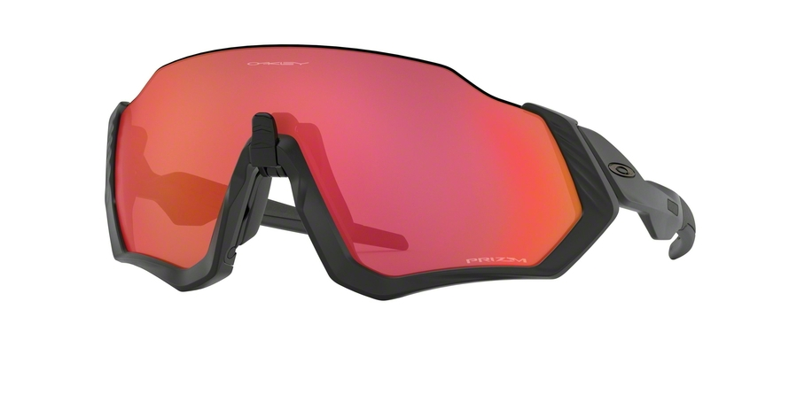 Oakley Flight Jacket OO9401 16