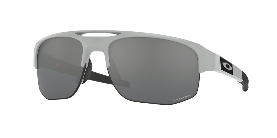 Oakley Mercenary OO9424 03