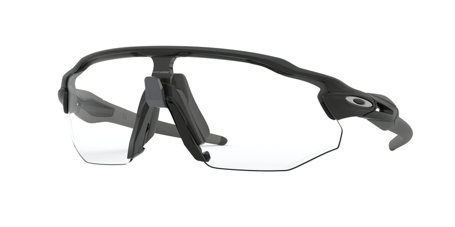 Oakley Radar Ev Advancer 9442 06 Photochromic
