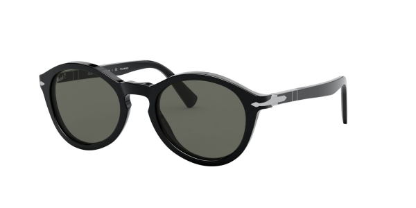Persol 3237S 95 58