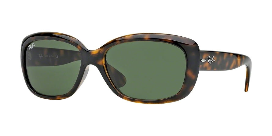 Ray-Ban ® Jackie Ohh RB4101 710