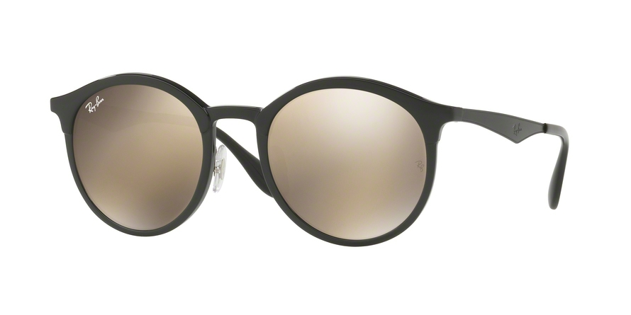Ray-Ban ® Emma RB4277 601/5A