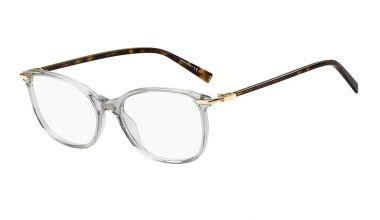 Givenchy Gv 0149 women Eyeglasses online sale