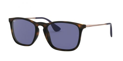 Comprar RAY BAN CHRIS RB 4187 639080 online
