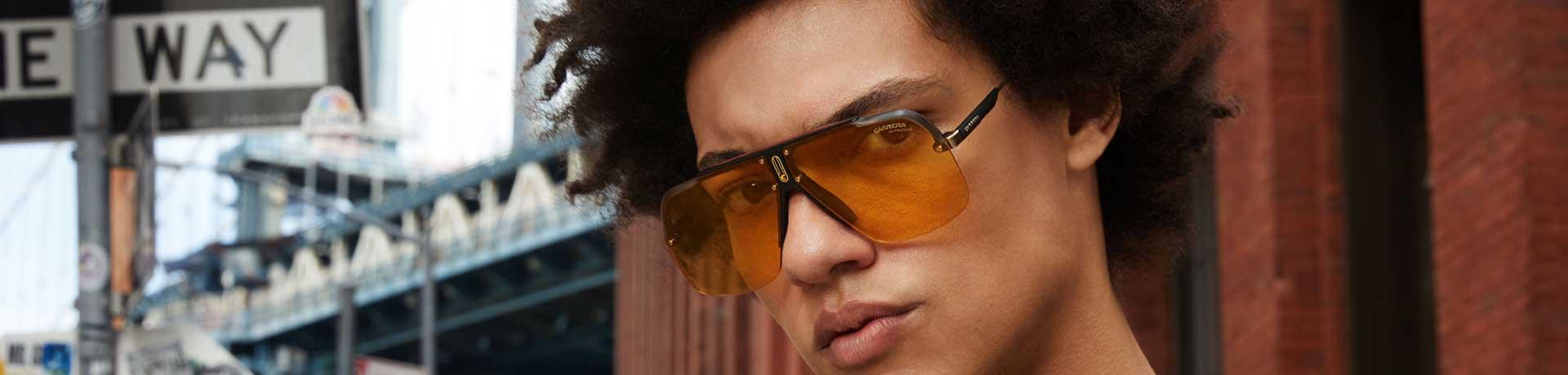 Gafas de sol Top Ventas
